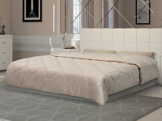 Одеяло Орматек Soft Dreams 1