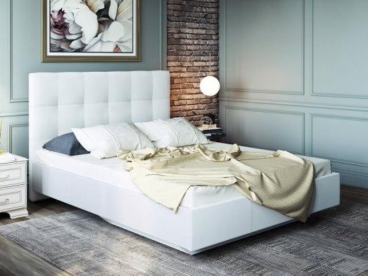 Кровать Арника Сонум с подъемным механизмом 1