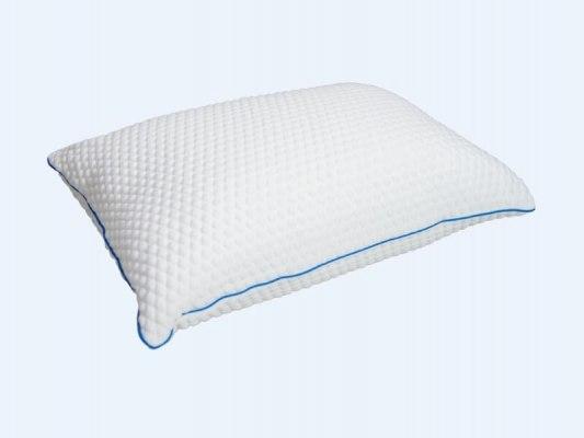 Подушка Аскона Spring Pillow ( с минипружинами ) 1