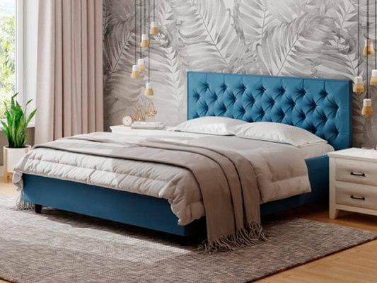 Кровать Райтон Teona ( Теона) 2