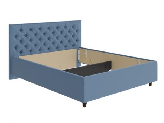 Кровать Райтон Teona ( Теона) 3