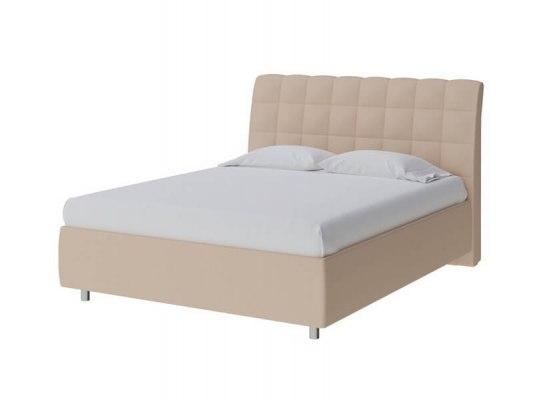 Кровать Proson Volumo 5