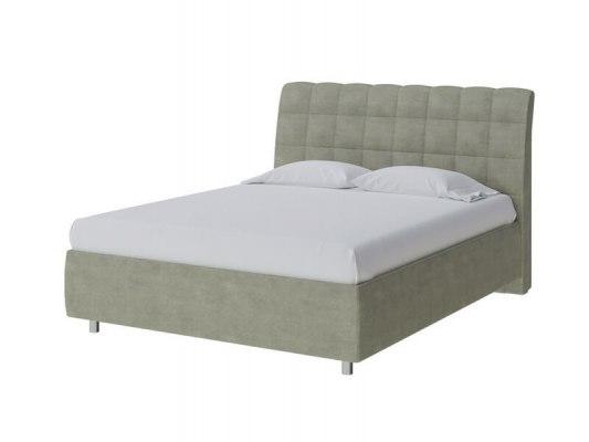 Кровать Proson Volumo 6
