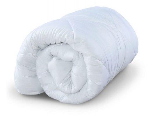 Одеяло Райтон Времена года 1