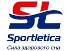 Sportletica