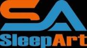 SleepArt